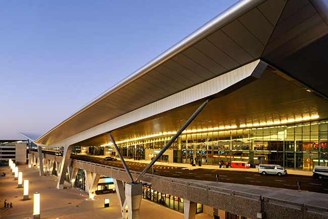 cape-town-international-airport